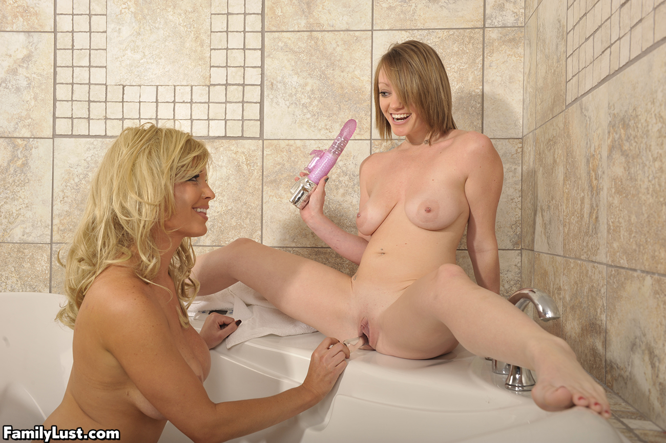Jerrika michaels hot mom